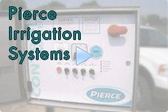 Pierce Irrigation --American Irrigation System