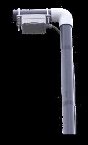 Pierce Corporation Irrigation Systems Compass