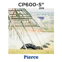 CP-600
